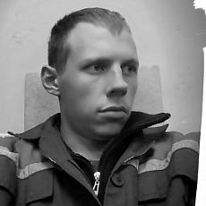 Фотография мужчины Евгений, 23 года из г. Поставы