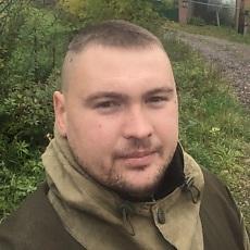 Фотография мужчины Диман К, 33 года из г. Новокузнецк
