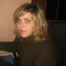 Фотография девушки Мадам, 40 лет из г. Гомель