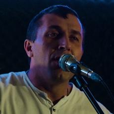 Фотография мужчины Wester, 31 год из г. Калининград