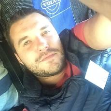 Фотография мужчины Данила, 34 года из г. Москва