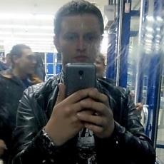 Фотография мужчины Дима, 30 лет из г. Зугрэс