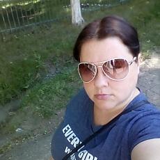 Фотография девушки Ира, 36 лет из г. Краматорск