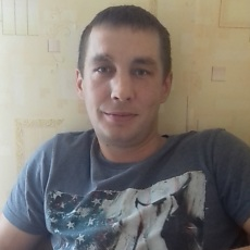 Фотография мужчины Валерий, 36 лет из г. Новополоцк