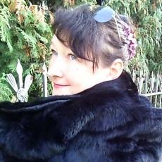 Фотография девушки Tori, 47 лет из г. Северодонецк