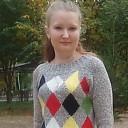 Sveta, 28 лет