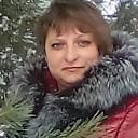 Алена, 34 года