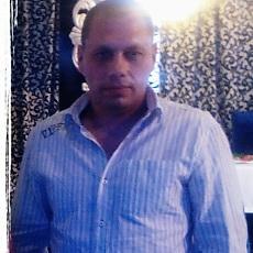 Фотография мужчины Don, 33 года из г. Старый Оскол