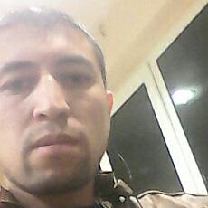 Фотография мужчины Allik, 33 года из г. Москва