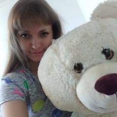 Фотография девушки Аня, 28 лет из г. Красноярск