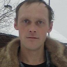 Фотография мужчины Aleksei, 33 года из г. Семенов