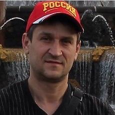 Фотография мужчины Роман, 37 лет из г. Щелково