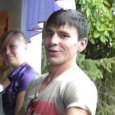 Фотография девушки Надежда, 22 года из г. Бишкек