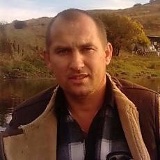 Фотография мужчины Bandit, 33 года из г. Ессентуки