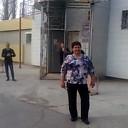 Марьям, 63 года