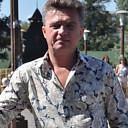 Валерий, 53 года