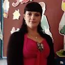 Oksanka, 25 лет