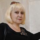 Эля, 49 лет