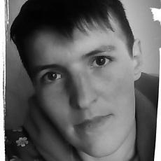 Фотография девушки Nastuwa, 30 лет из г. Молодечно