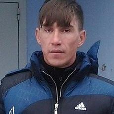 Фотография мужчины Константин, 29 лет из г. Новочебоксарск