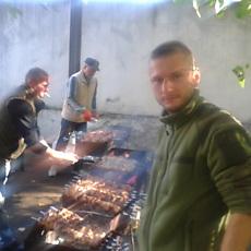 Фотография мужчины Nicolas, 27 лет из г. Скадовск