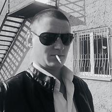 Фотография мужчины Alex, 27 лет из г. Первомайск