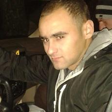 Фотография мужчины Dima, 24 года из г. Кричев