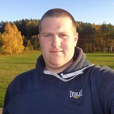 Фотография мужчины Максим, 24 года из г. Могилев