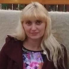 Фотография девушки Виктория, 36 лет из г. Ужгород