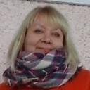 Марго, 52 года