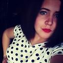 Марина, 20 лет