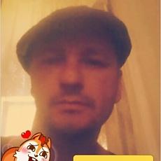 Фотография мужчины Степа, 47 лет из г. Ростов-на-Дону