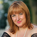 Julia, 46 из г. Санкт-Петербург.