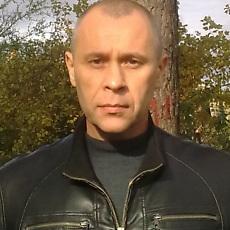 Фотография мужчины Саша, 44 года из г. Гомель