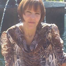 Фотография девушки Екатерина, 33 года из г. Яшкино