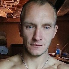 Фотография мужчины Жека, 29 лет из г. Борисов