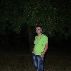Фотография мужчины Aleksandr, 31 год из г. Брест