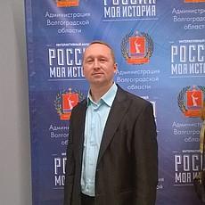 Фотография мужчины Vitaliy, 40 лет из г. Волгоград