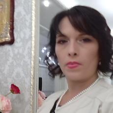 Фотография девушки Ириска, 38 лет из г. Черновцы