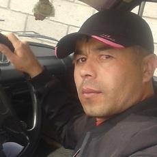 Фотография мужчины Zahar, 36 лет из г. Барнаул