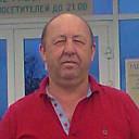 Сергей, 52 из г. Ставрополь.