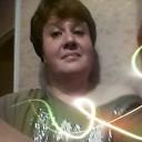 Татьяна, 38 из г. Кемерово.