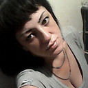 Татьяна, 42 из г. Кемерово.