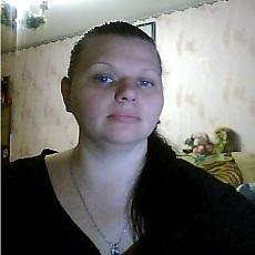 Фотография девушки Леся, 31 год из г. Желтые Воды