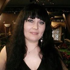 Фотография девушки Ket, 26 лет из г. Богородск