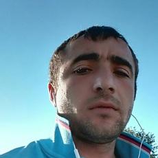 Фотография мужчины Паха, 26 лет из г. Могилев