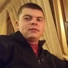 Фотография мужчины Олег, 23 года из г. Харьков