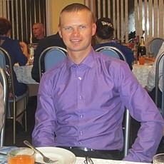 Фотография мужчины Валера, 35 лет из г. Глубокое