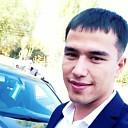 Husanchik, 27 лет