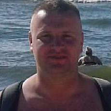Фотография мужчины Shystryi, 32 года из г. Вильнюс
